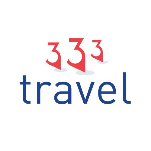 333Travel-logo_reisnaaramerika_com