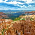 Bryce Canyon National Park_Bryce Canyon_Utah__reisnaaramerika_com