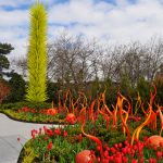 Chihuly Garden and Glass_Seattle_Washington__reisnaaramerika_com