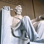 Lincoln Memorial_Washington_Washington__reisnaaramerika_com