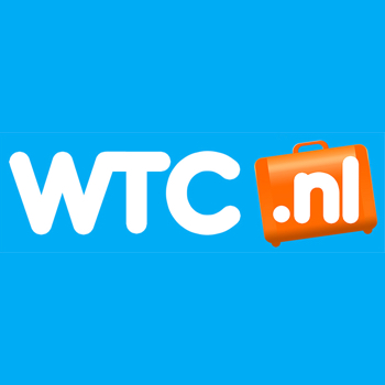 Logo-WTC_reisnaaramerika_com