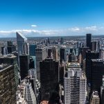 Manhattan Skyline_New York_New York__reisnaaramerika_com