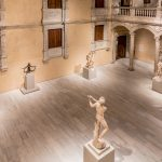 Metropolitan Museum of Art_New York_New York__reisnaaramerika_com