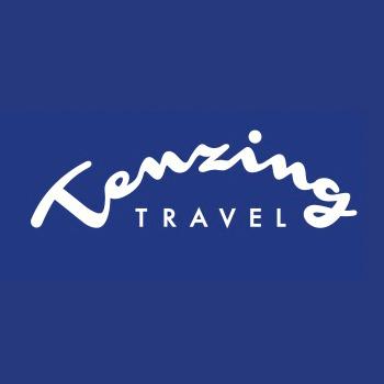 TenzingTravelLogo_reisnaaramerika_com
