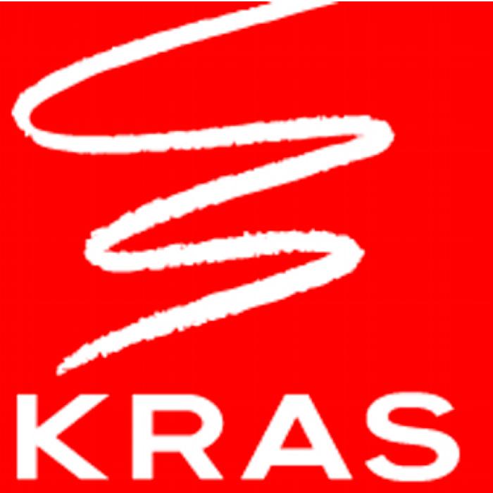 kras-logo-reisnaaramerika