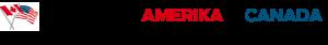 logo reisnaaramerika.com