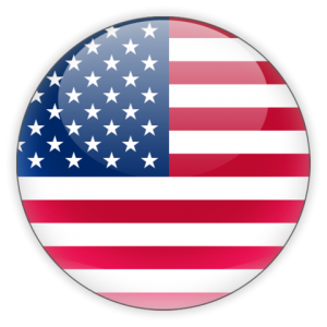 Verenigde Staten tours