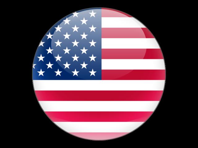 Verenigde Staten rondreizen