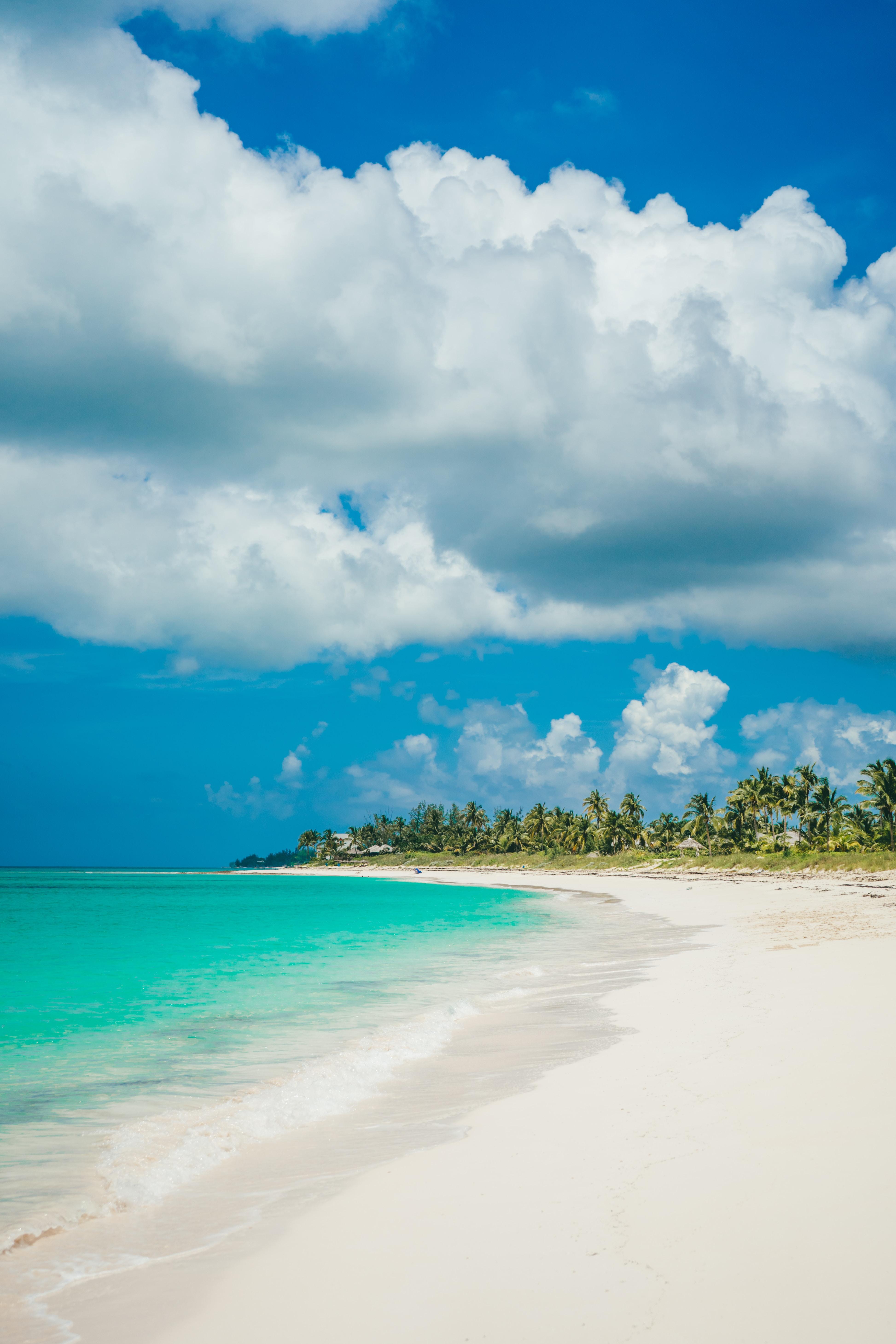 bahamas reisnaaramerika.com