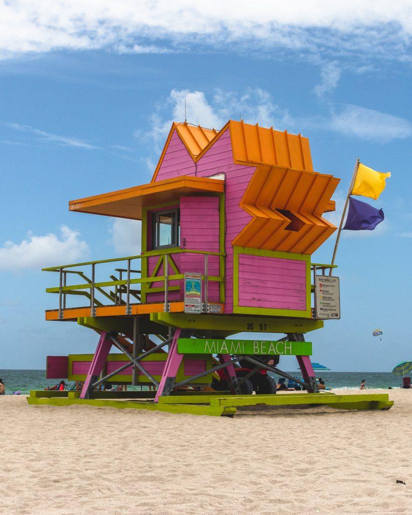 miami beach reisnaaramerika.com
